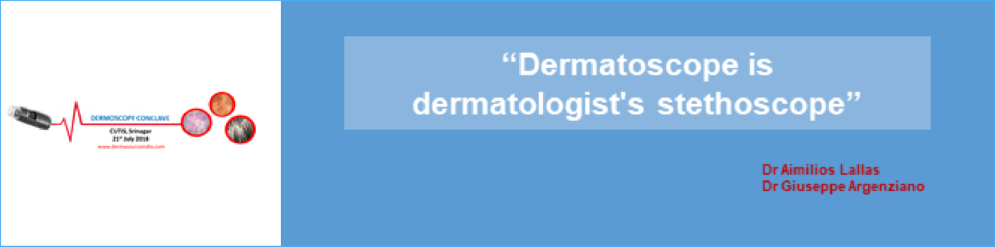 Dermasouorce India